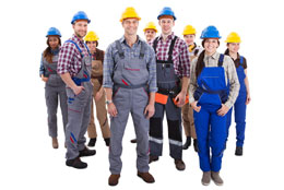 find local trusted Pitt County tradesmen