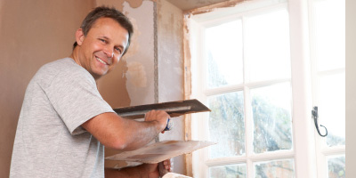 pitt county home improvement quotes